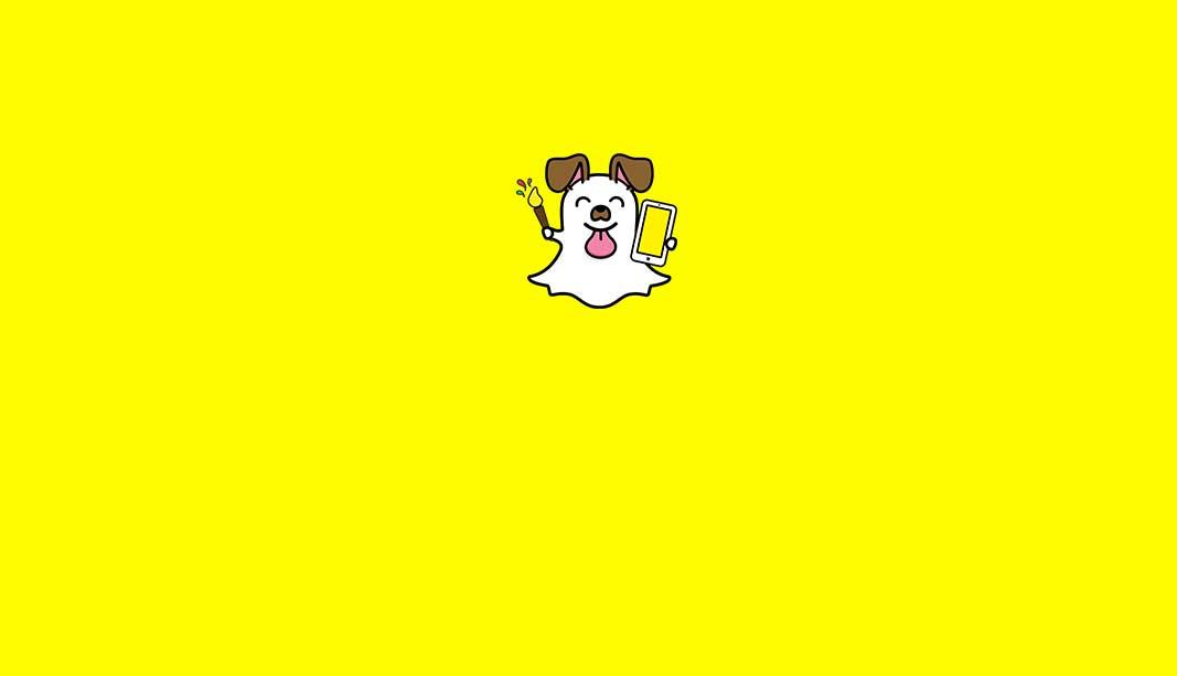 Cómo usar Snapchat en una PC o computadora portátil con Windows