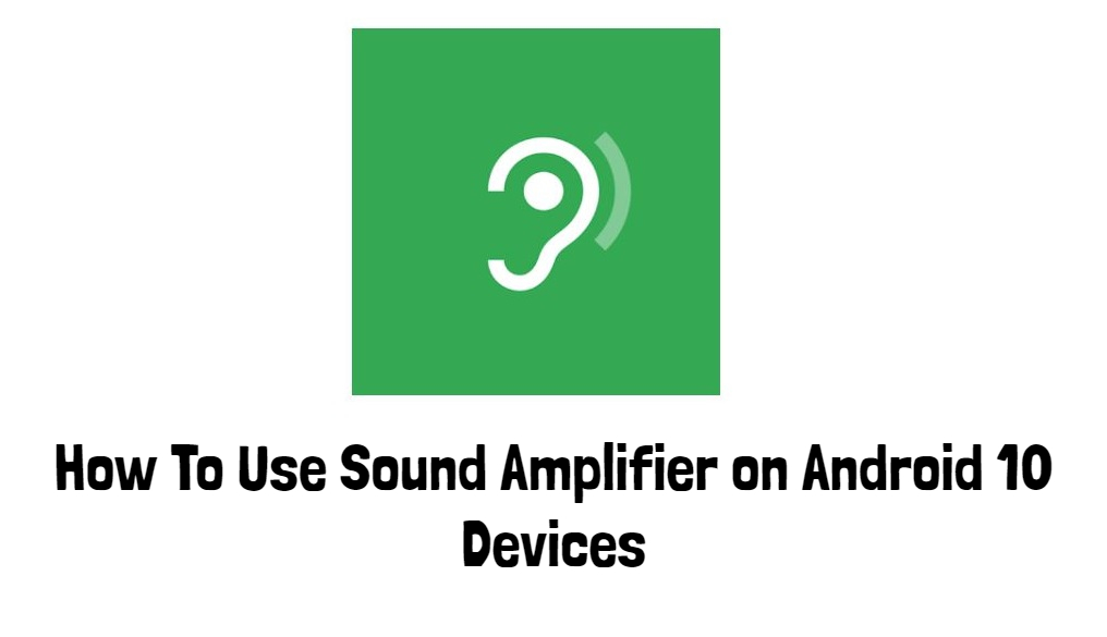 amplifier featured