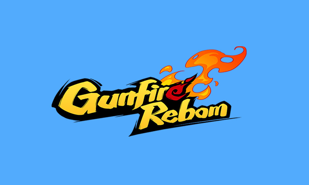 How to Fix Gunfire Reborn Performance issue or FPS drop issue