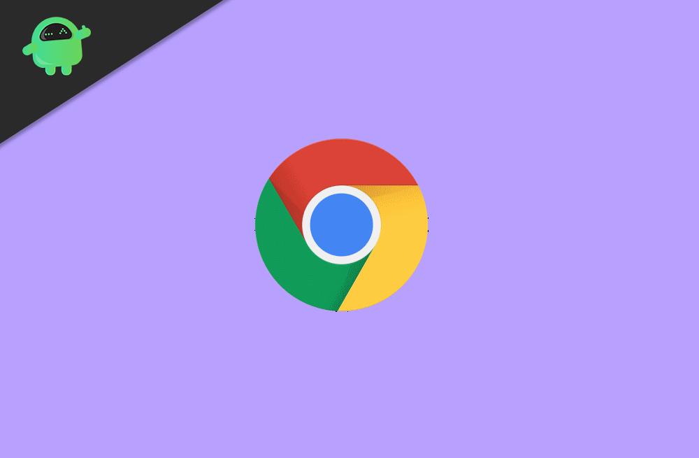 Cómo ver las contraseñas guardadas en el navegador Chrome en MacOS