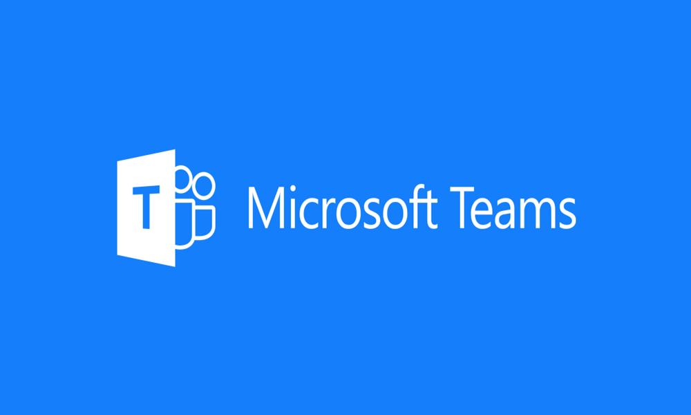 Cómo ver todos los canales de Microsoft Teams en teléfonos, computadoras de escritorio y sitios web