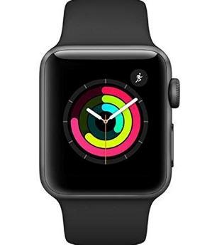 Apple está lanzando el reloj OS 5 Developer Beta 9