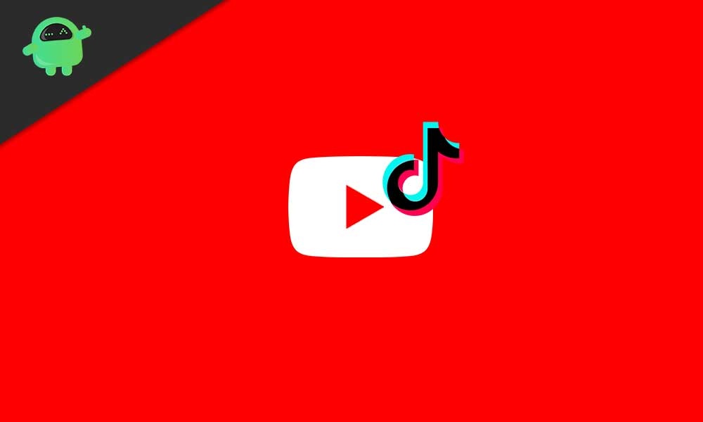 How to Link your Youtube Videos to TikTok