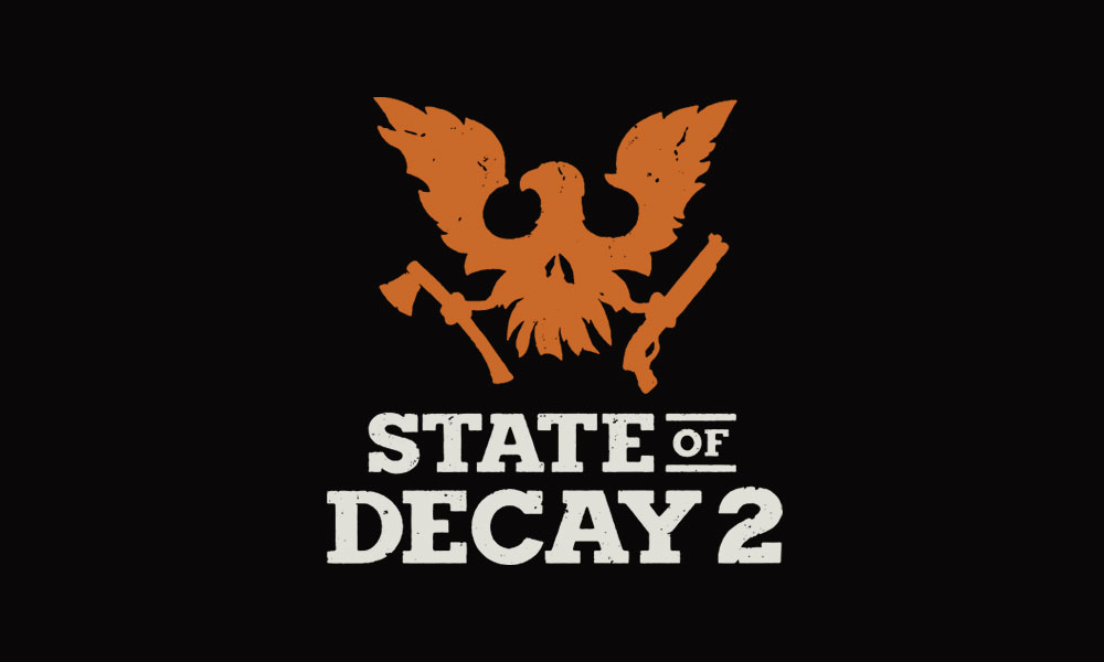 Fix State of Decay 2 Game Crashes When Launching it [Solve PC and XBOX]