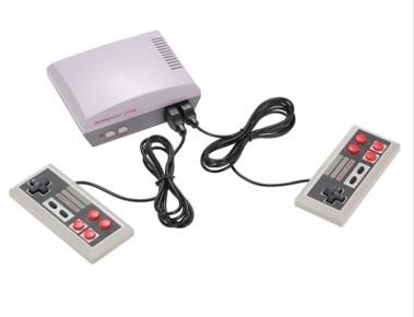 NUEVA mini consola de videojuegos