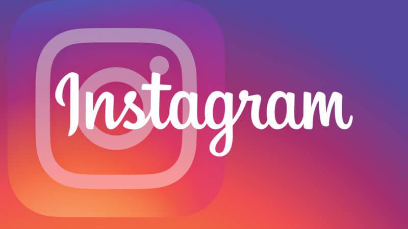 Instagram todo listo para traer la función de compartir ubicación con Facebook