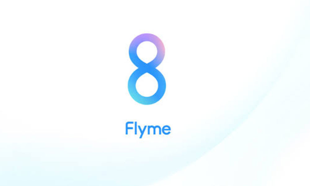 FlymeOS 8 Download, Features, Release Date, and Supported Devices