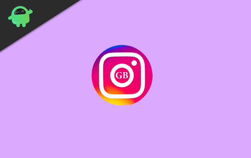 Download GB Instagram APK - Latest Official Version 2020