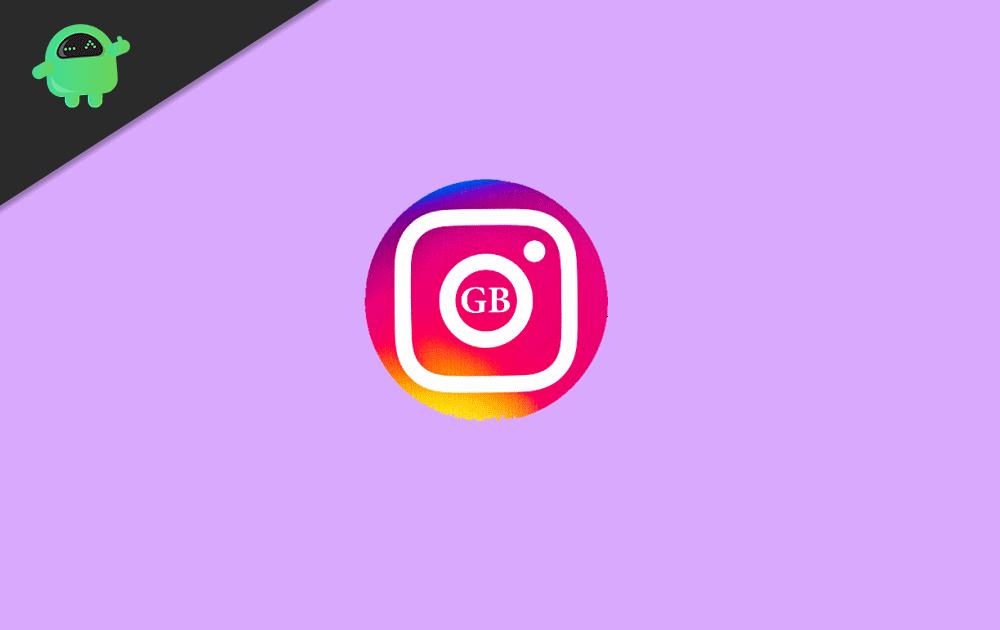 Descargar GB Instagram APK – Última versión oficial 2020