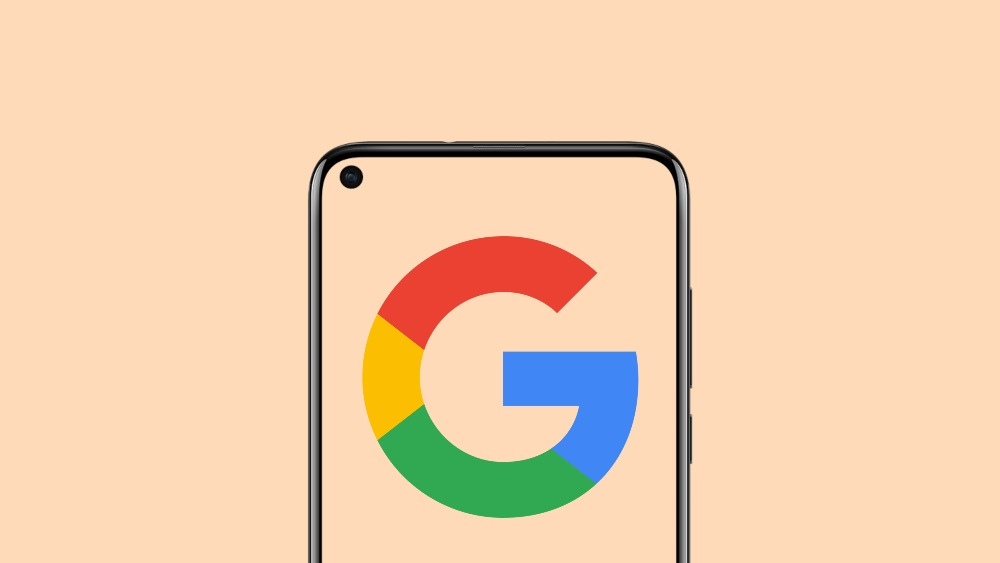 Download Google Pixel 4A Stock Wallpapers in Full HD - Leaked One