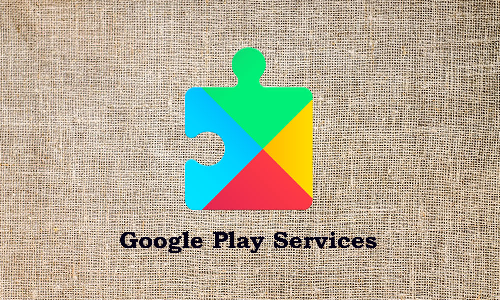 What is Google Play Services: Download Latest Version here