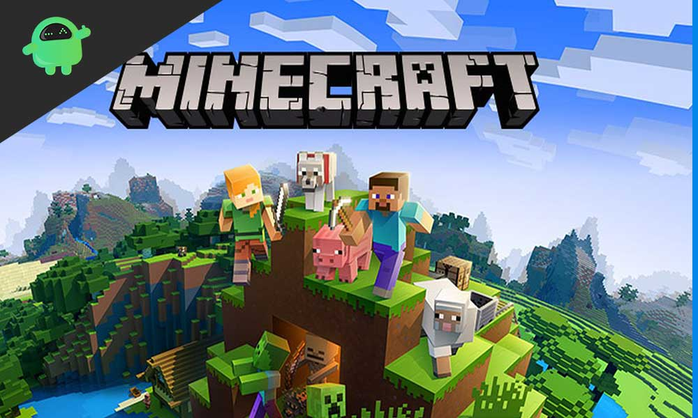 Download Minecraft 1.14.60.5 APK with XBOX live for Android - Latest Update