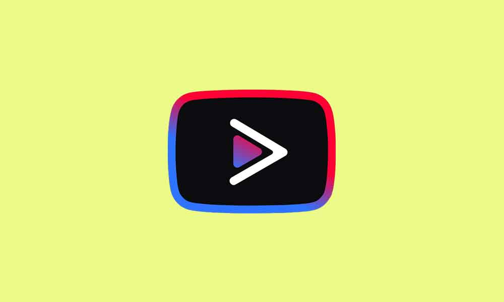 Download YouTube Vanced APK: Watch Youtube in the background