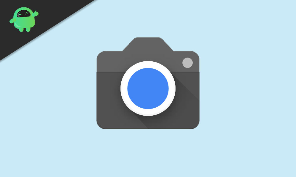 Download Google Camera for Oppo A92, Oppo A72, Oppo A52, or A12 [GCam Go APK added]