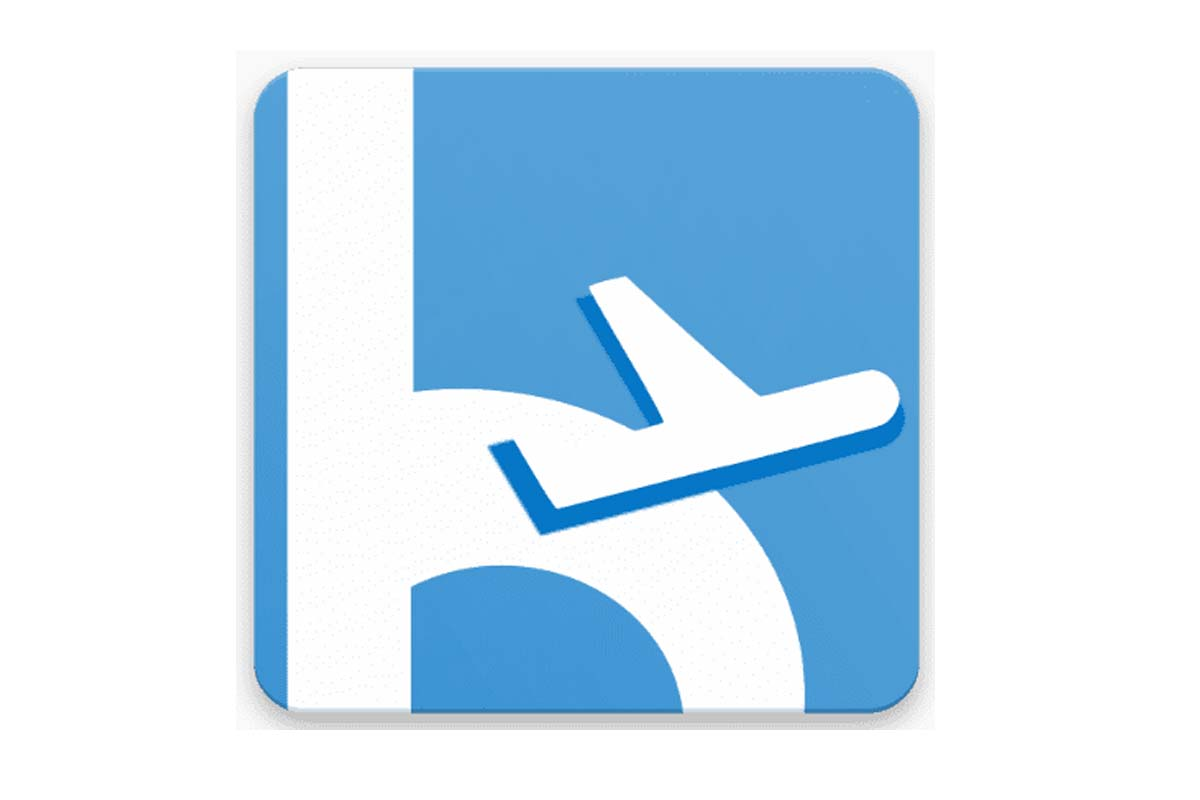 Descargue la aplicación BixBye para reasignar el botón Bixby a cualquier función específica del usuario