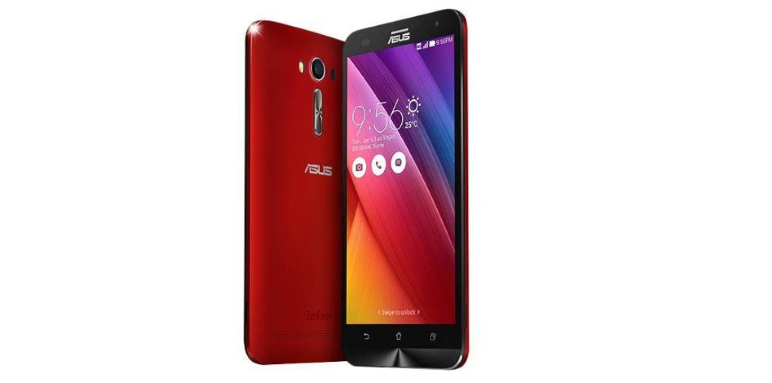 Download Latest ASUS ZenFone 2 Laser ZE550KL USB Drivers and ADB Fastboot Tool