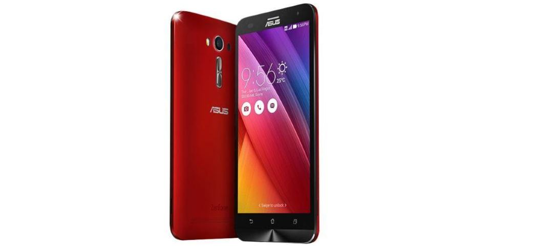 Download Latest ASUS ZenFone 2 Laser USB Drivers and ADB Fastboot Tool