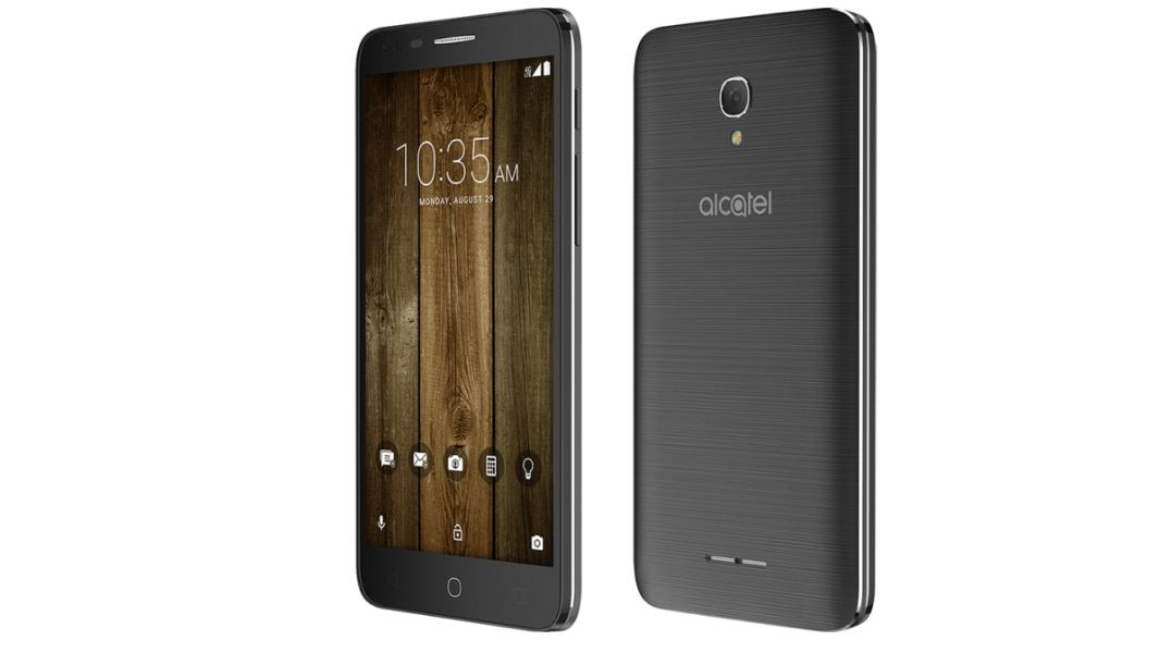 Download Latest Alcatel Fierce 4 USB Drivers and ADB Fastboot Tool