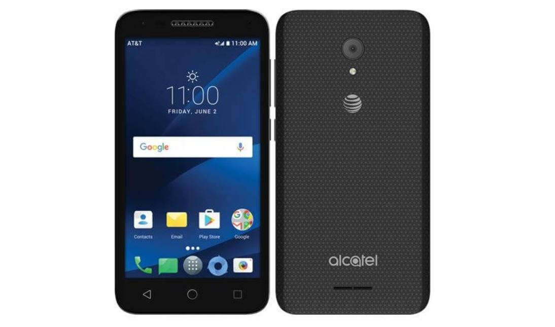 Download Latest Alcatel IdealXCITE USB Drivers and ADB Fastboot Tool
