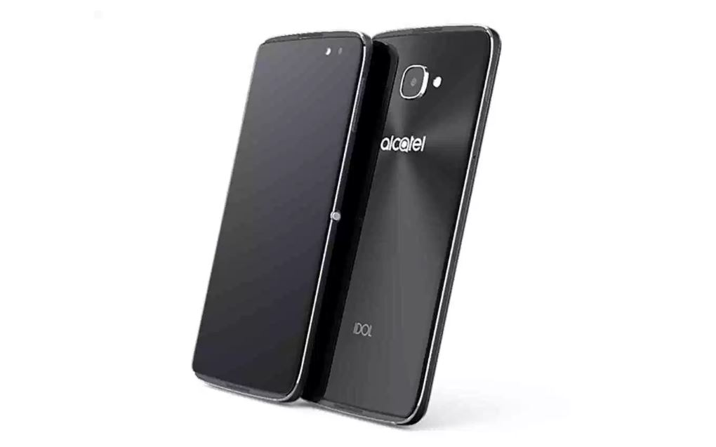 Download Latest Alcatel Idol 4 Pro Windows USB Drivers and ADB Fastboot Tool