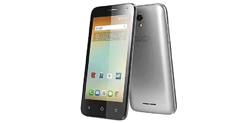 Download Latest Alcatel One Touch Allura USB Drivers and ADB Fastboot Tool