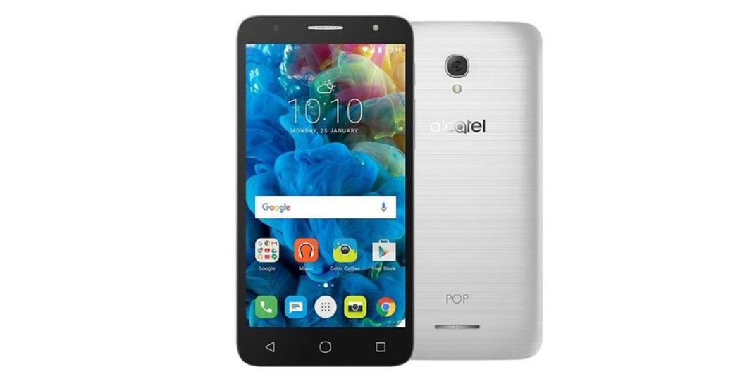 Download Latest Alcatel One Touch Pop 4 USB Drivers and ADB Fastboot Tool