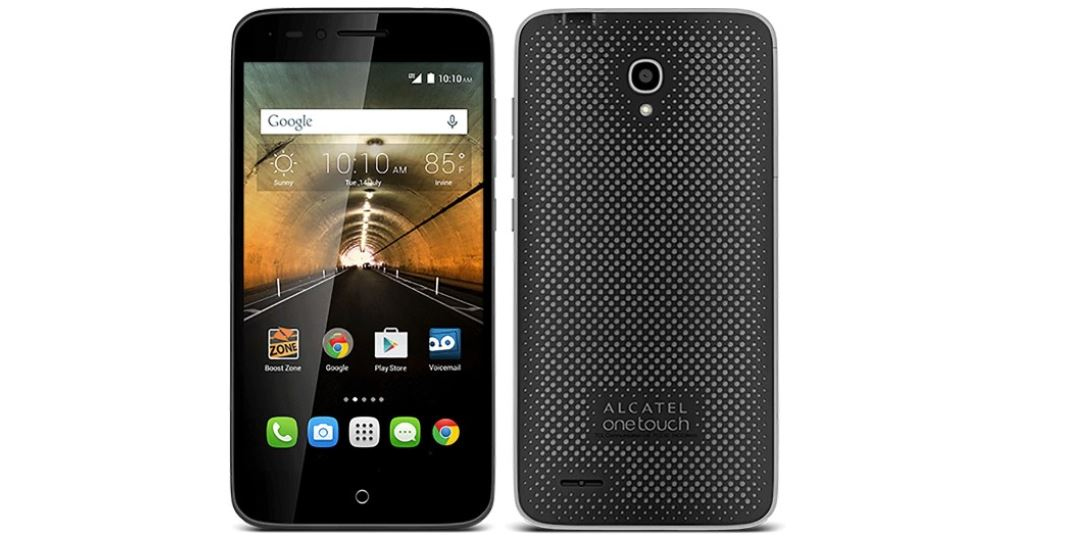 Download Latest Alcatel OneTouch Conquest USB Drivers and ADB Fastboot Tool