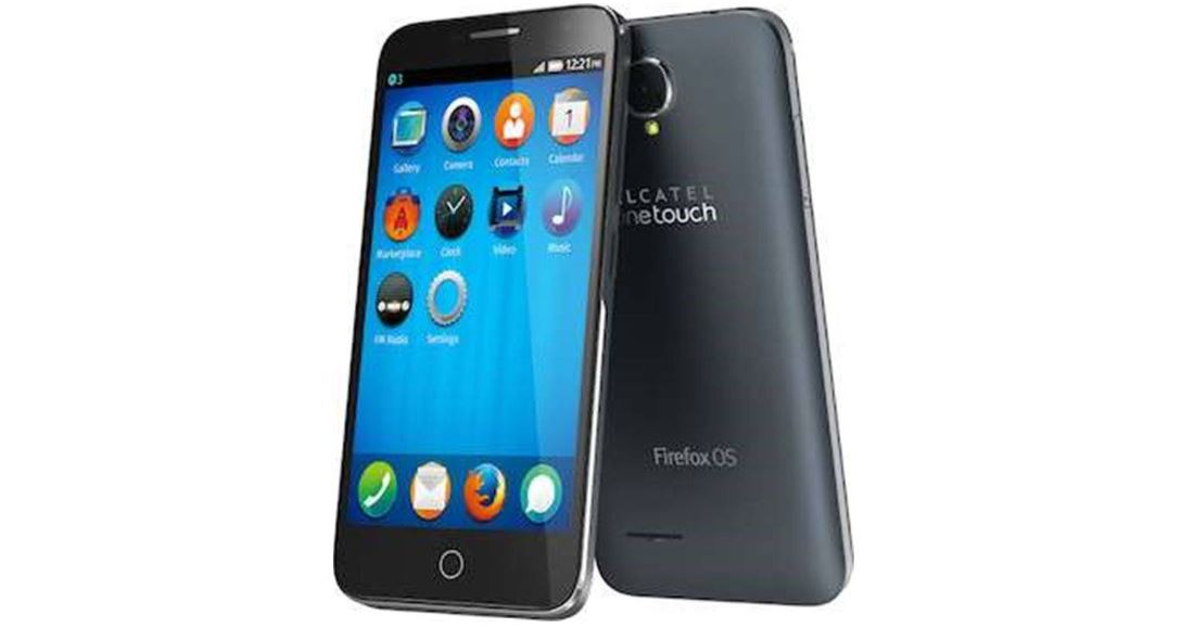 Download Latest Alcatel OneTouch Fire E USB Drivers and ADB Fastboot Tool