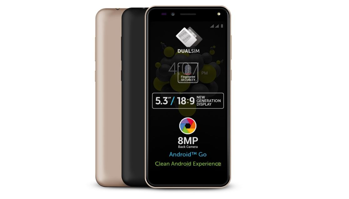Download Latest Allview A9 Plus USB Drivers