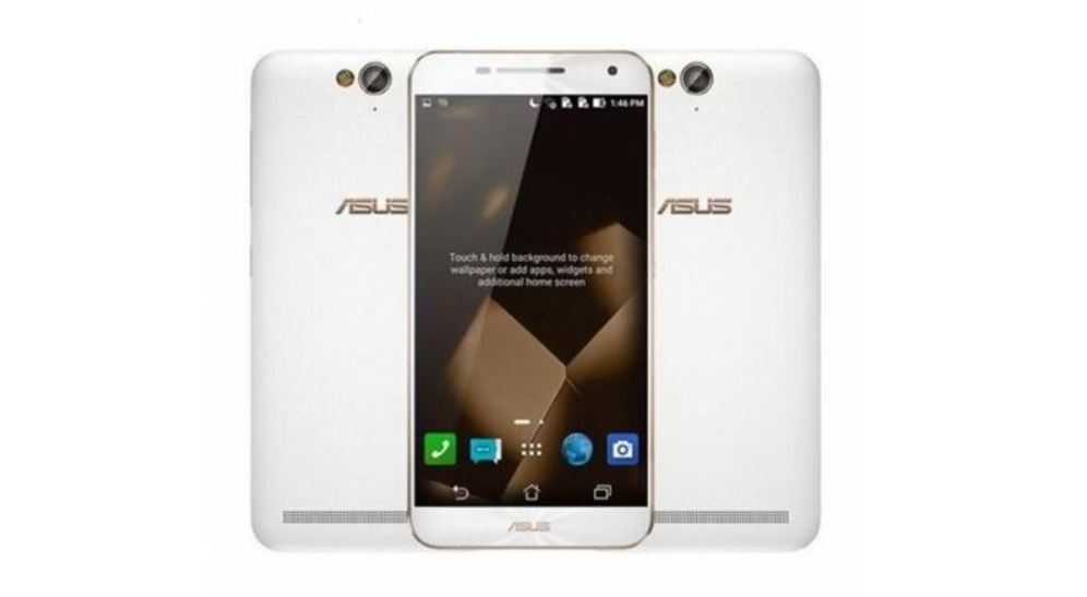 Download Latest Asus Pegasus 2 Plus USB Drivers and ADB Fastboot Tool