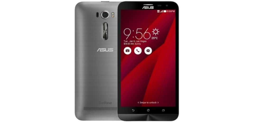 Download Latest Asus ZenFone 2 Laser ZE600K USB Drivers and ADB Fastboot Tool