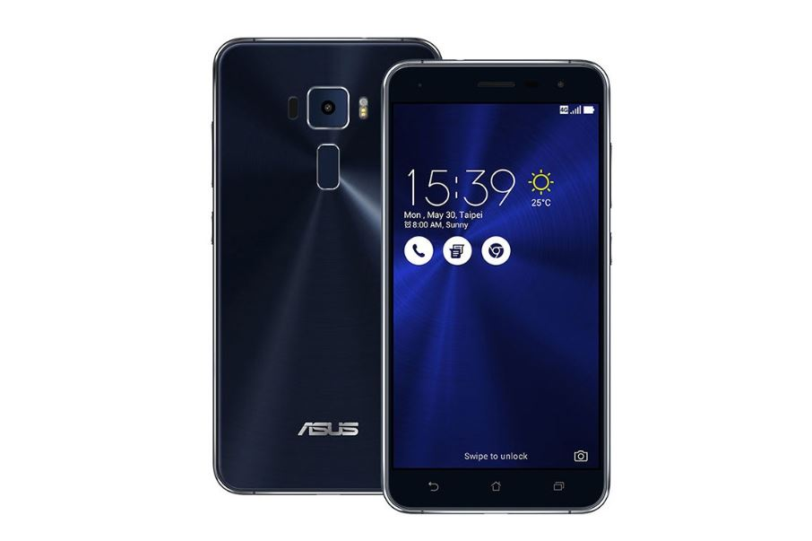 Download Latest Asus ZenFone 3 5.5 ZE552KL USB Drivers and ADB Fastboot Tool