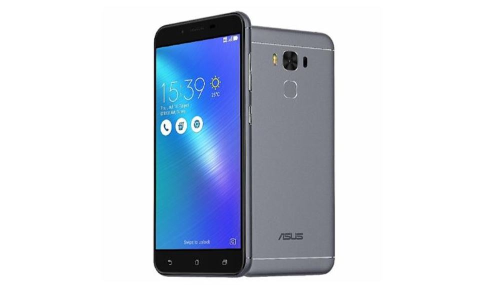 Download Latest Asus ZenFone 3 Max USB Drivers and ADB Fastboot Tool