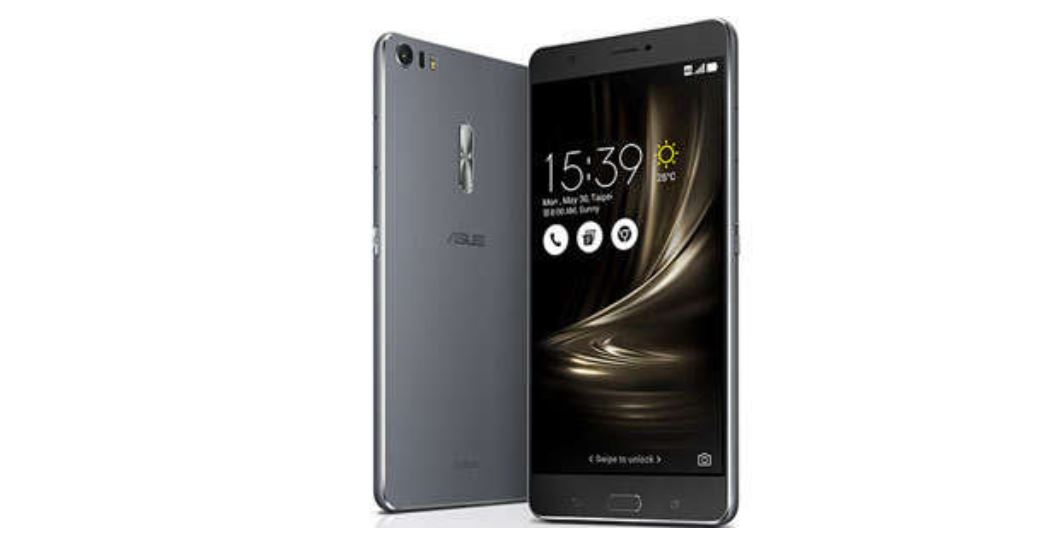 Download Latest Asus ZenFone 3 Ultra ZU680KL USB Drivers and ADB Fastboot Tool