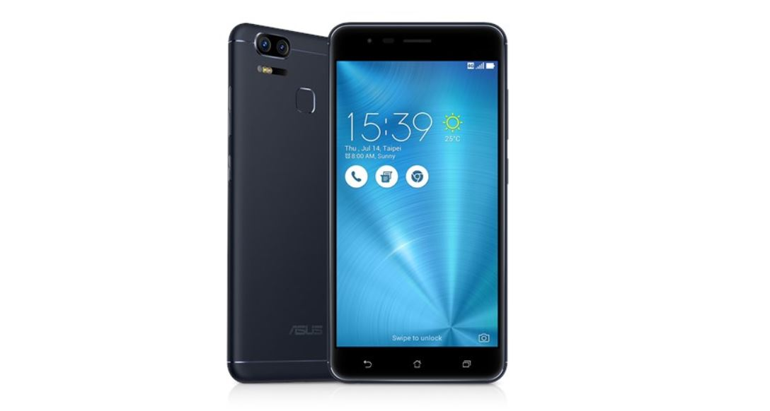 Download Latest Asus ZenFone 3 Zoom USB Drivers and ADB Fastboot Tool