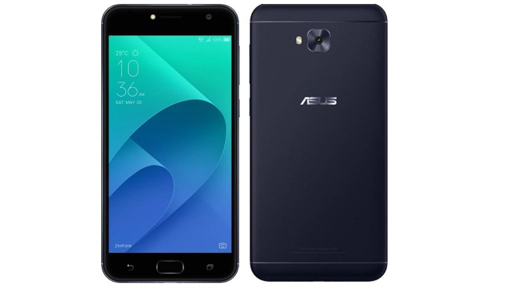 Download Latest Asus ZenFone 4 Selfie USB Drivers and ADB Fastboot Tool