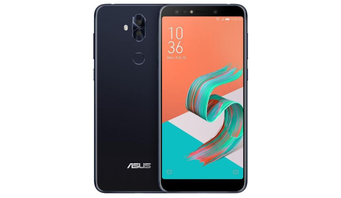 Download Latest Asus ZenFone 5 Lite USB Drivers and ADB Fastboot Tool
