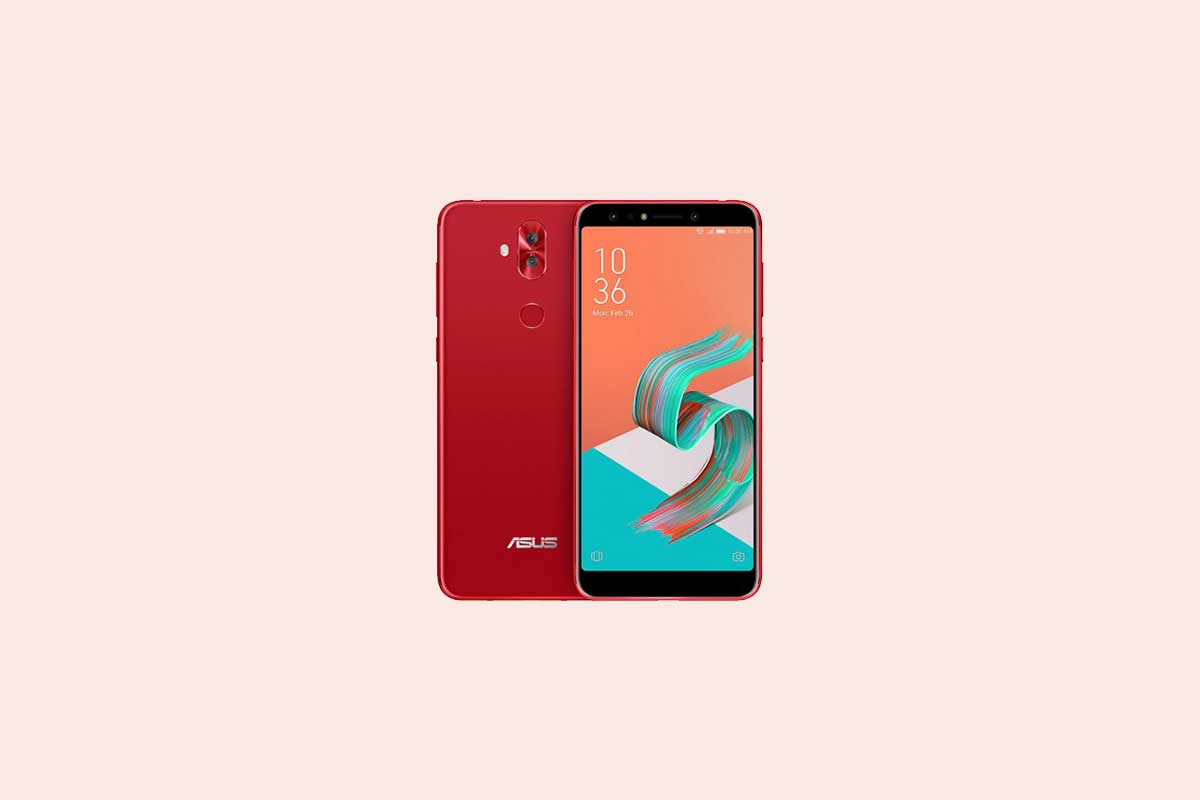 Download Latest Asus ZenFone 5 Selfie Pro USB Drivers and ADB Fastboot Tool
