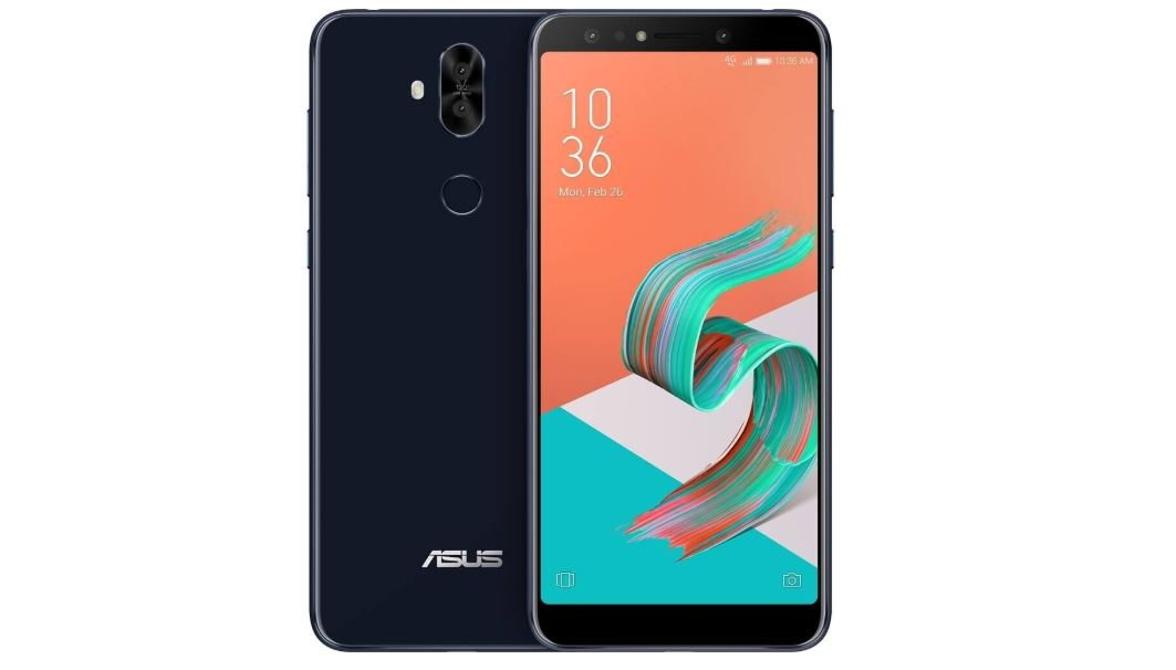 Download Latest Asus ZenFone 5Q USB Drivers and ADB Fastboot Tool