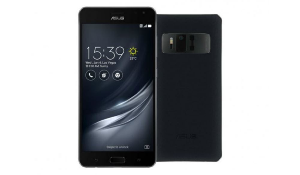 Download Latest Asus ZenFone Ares USB Drivers and ADB Fastboot Tool