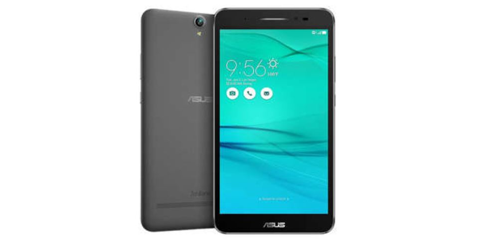 Download Latest Asus ZenFone Go 6.9 ZB690KG USB Drivers and ADB Fastboot Tool