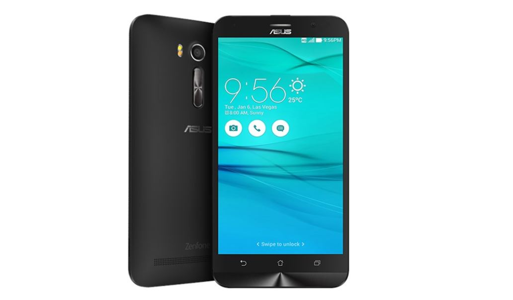 Download Latest Asus ZenFone Go TV ZB551KL USB Drivers and ADB Fastboot Tool