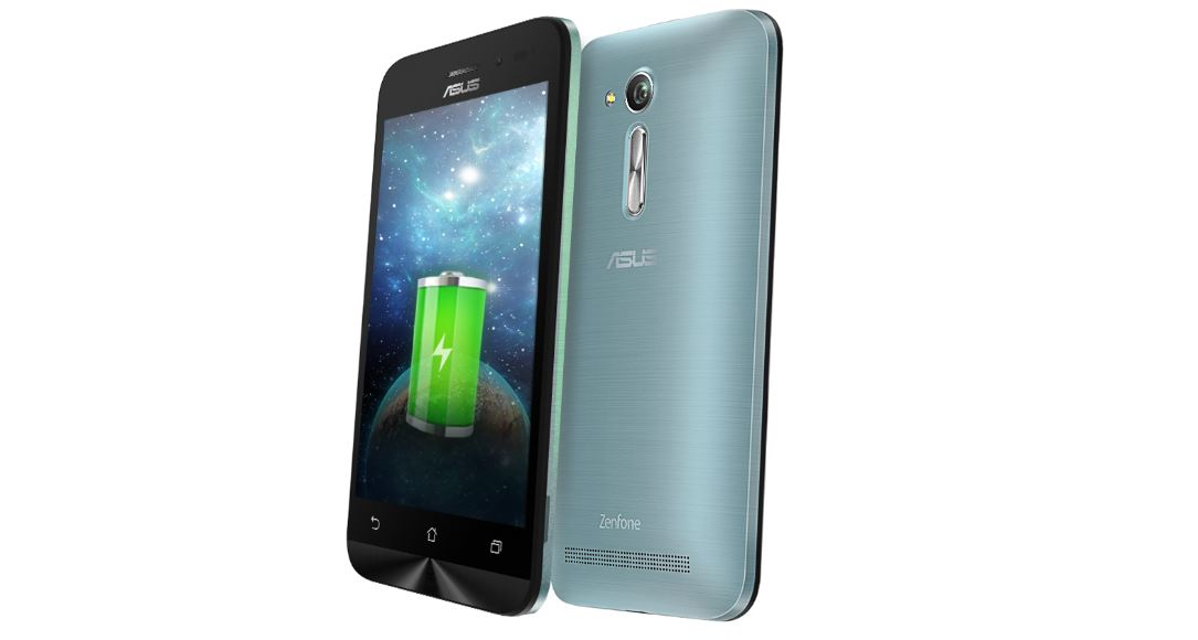 Download Latest Asus ZenFone Go ZB450KL USB Drivers and ADB Fastboot Tool