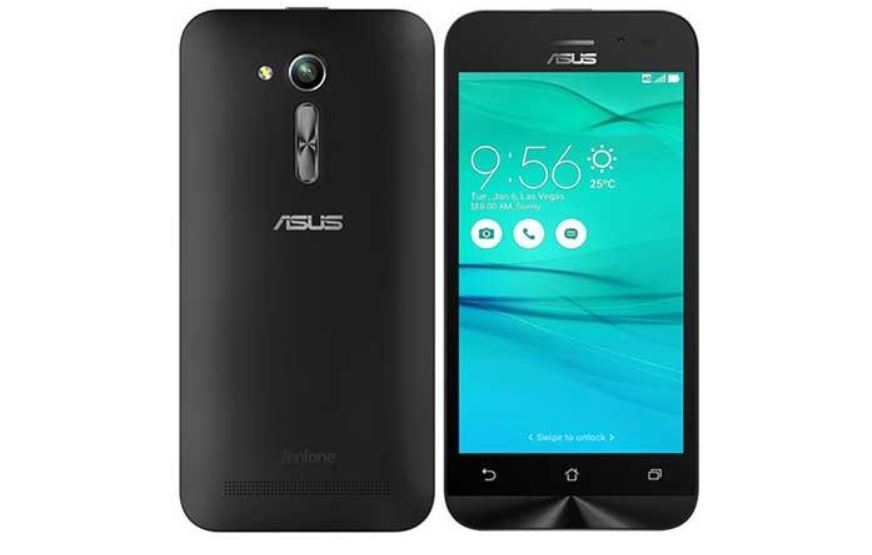 Download Latest Asus ZenFone Go ZB500KG USB Drivers and ADB Fastboot Tool