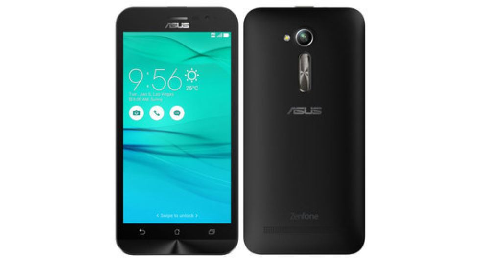 Download Latest Asus ZenFone Go ZB500KL USB Drivers and ADB Fastboot Tool