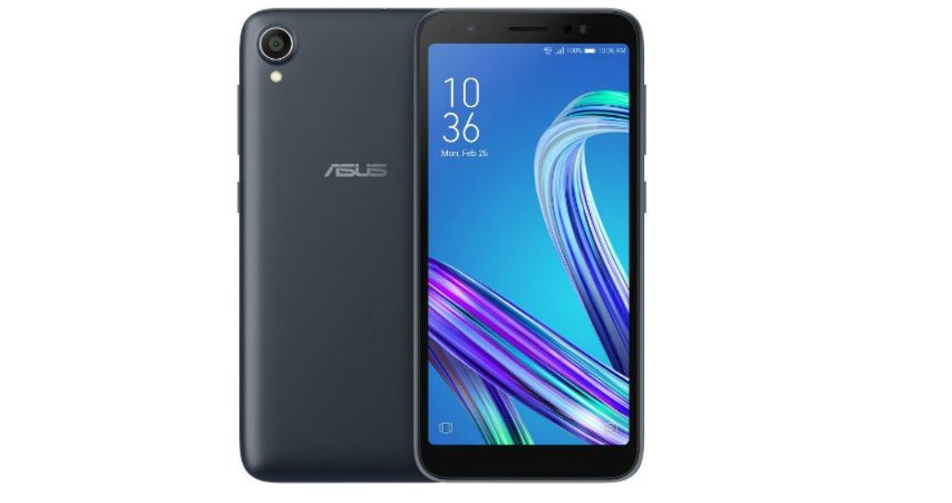 Download Latest Asus ZenFone Live L1 USB Drivers and ADB Fastboot Tool