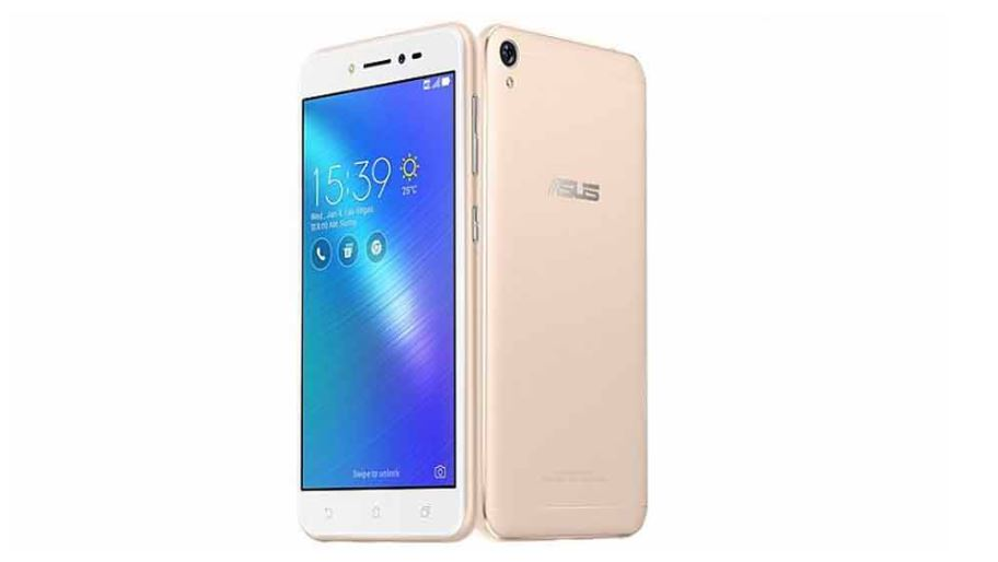 Download Latest Asus ZenFone Live ZB501KL USB Drivers and ADB Fastboot Tool