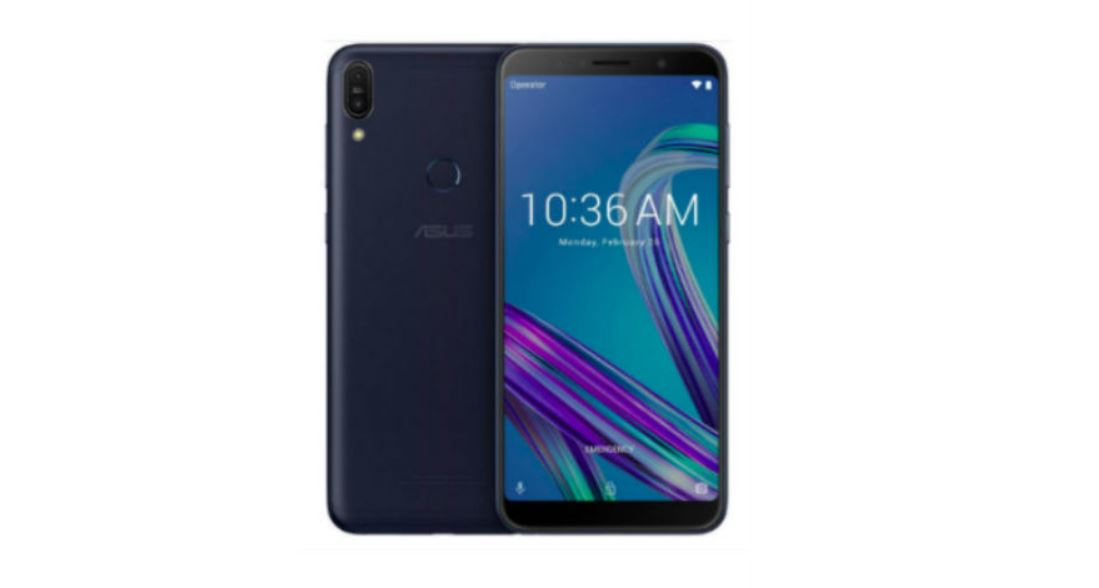 Download Latest Asus ZenFone Max Pro M1 USB Drivers and ADB Fastboot Tool