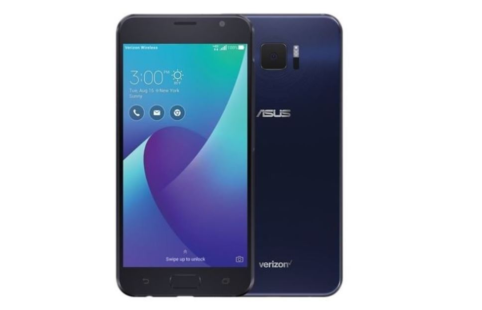 Download Latest Asus ZenFone V USB Drivers and ADB Fastboot Tool