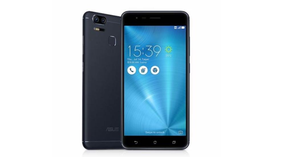 Download Latest Asus ZenFone Zoom S USB Drivers and ADB Fastboot Tool